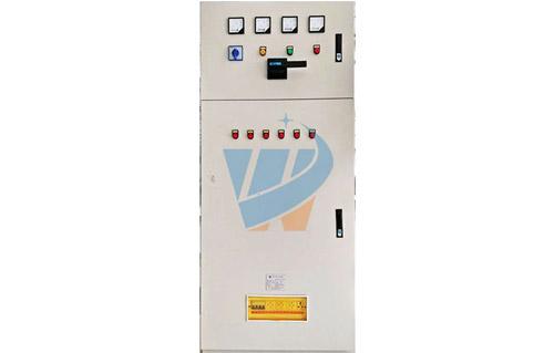 Low-voltage Power Distribution Cabinet
