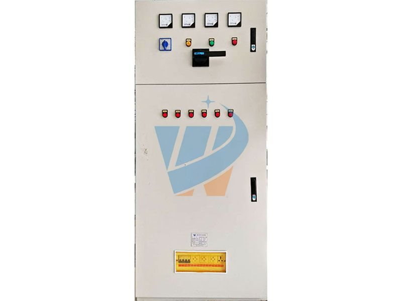 XL-21 low-voltage power distribution cabinet