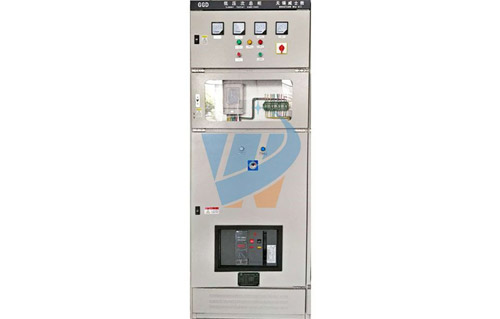 Do you know the operation skills of the Low Voltage Switch Cabinet for stopping and transmitting power?