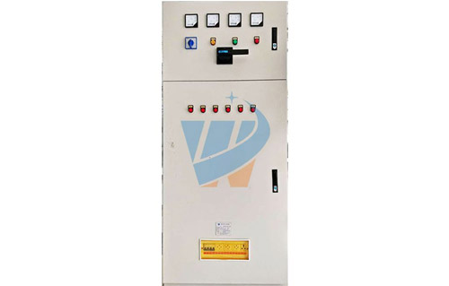 How long do you know about Power Distribution Cabinet's Long-Term use?