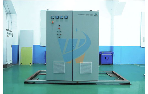 Do you know about PLC Electrical Cabinet?
